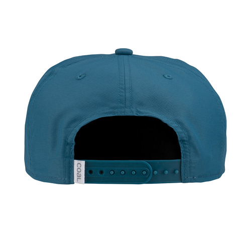 19SS The Peak Teal