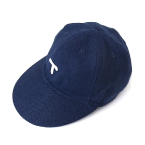 EASY MTN CAP / Blue