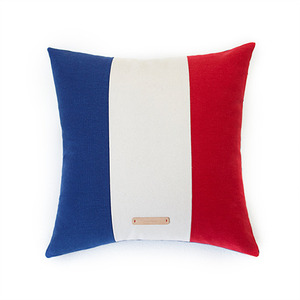 Trinity color cushion