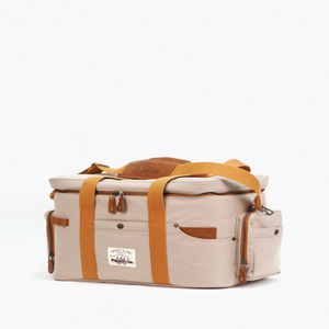 Grand Multi Bag-Beige