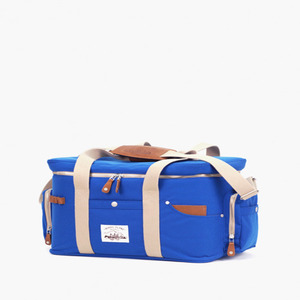 Grand Multi Bag-Blue