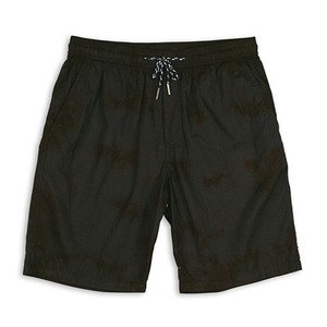 MATIX SMOKESTACK SHORT BLACK