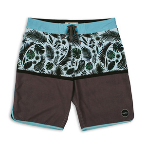 MATIX SAN JUAN BOARDSHORT LIGHT BLUE