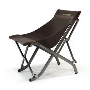 Petit Relax Chair_Canvas BR