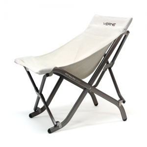 Petit Relax Chair_Canvas WR