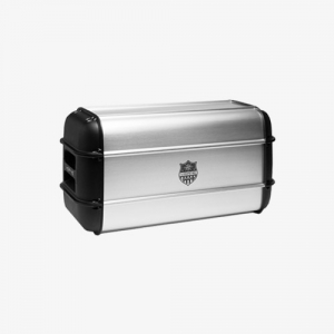 Harisson Cooler Silver