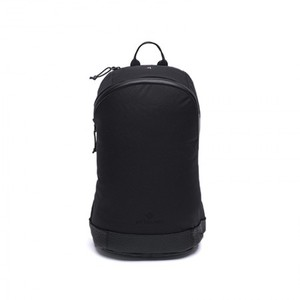 TERG DAYPACK Mini Black