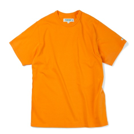 Standard Crewneck Type.1-1 -Orange-