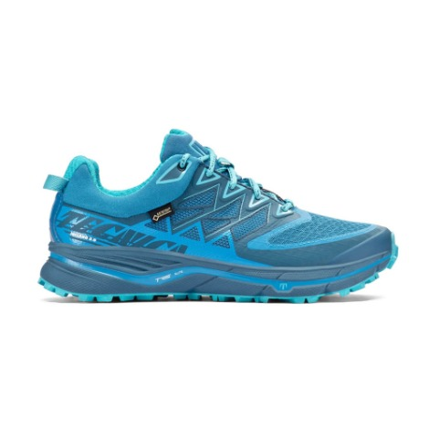 INFERNO XLITE 3.0 GTX® for Woman(Teal / Turquoise)