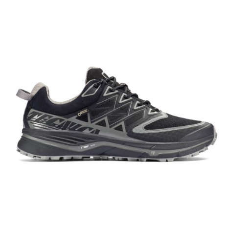 INFERNO XLITE 3.0 GTX® for Man(Black / Grey)